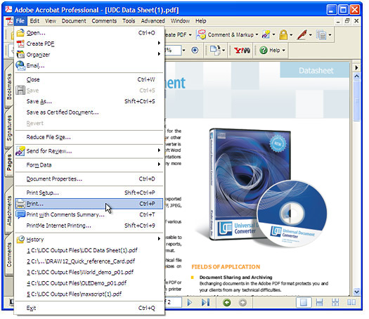 Convert Pdf File To Jpg Format